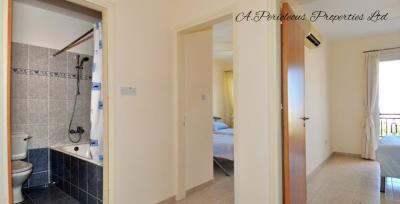 A-Pericleous-Properties-Ltd-Pafia-Sea-View-Yeroskipou--13-