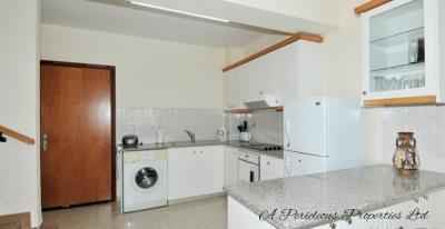 A-Pericleous-Properties-Ltd-Pafia-Sea-View-Yeroskipou--15-