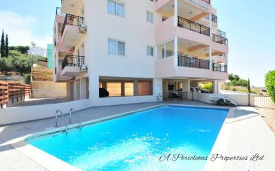 A-Pericleous-Properties-Ltd-Pafia-Sea-View-Yeroskipou--16-