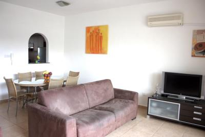 A-Pericleous-Properties-Queens-G-B1--23-