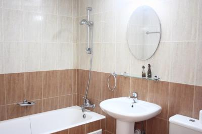 A-Pericleous-Properties-Queens-G-B1--26-