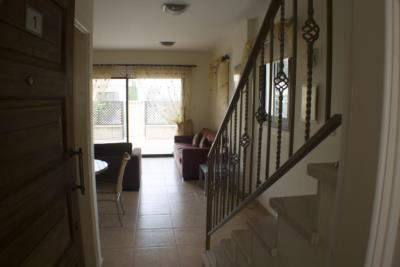 A-Pericleous-Properties-Queens-G-B1--28-