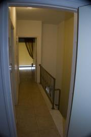A-Pericleous-Properties-Queens-G-B1--29-
