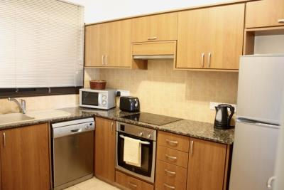 A-Pericleous-Properties-Queens-G-B1--35-