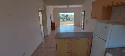 Vrisi-Village-Peyia-A-Pericleous-Properties---7-