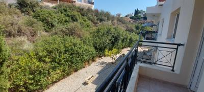 Vrisi-Village-Peyia-A-Pericleous-Properties---6-