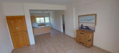 Vrisi-Village-Peyia-A-Pericleous-Properties---8-