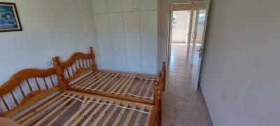 Vrisi-Village-Peyia-A-Pericleous-Properties---9-