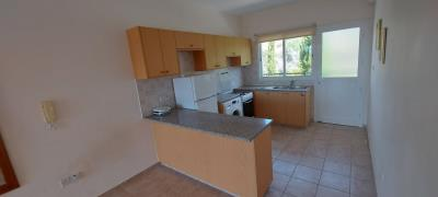 Vrisi-Village-Peyia-A-Pericleous-Properties---10-
