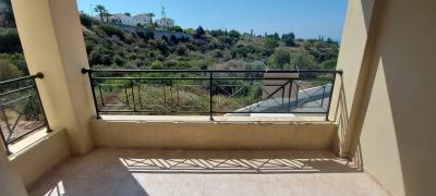 Vrisi-Village-Peyia-A-Pericleous-Properties---11-