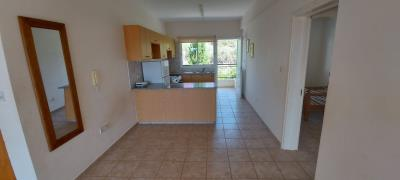 Vrisi-Village-Peyia-A-Pericleous-Properties---13-
