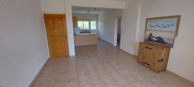 Vrisi-Village-Peyia-A-Pericleous-Properties---14-
