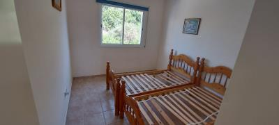 Vrisi-Village-Peyia-A-Pericleous-Properties---2-