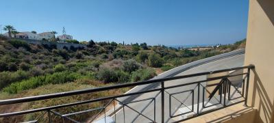 Vrisi-Village-Peyia-A-Pericleous-Properties---3-
