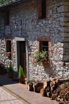 Image No.16-8 Bed Country House for sale