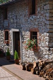 B--Courtyard-4---Casa-Grande-exterior
