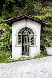 I--Santa-Zita-s-Shrine-1803---included-in-the-price-