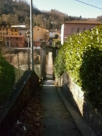 Bridget-to-Bagni-di-Lucca