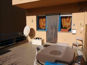 Image No.3-Appartement de 2 chambres à vendre à Bagni di Lucca