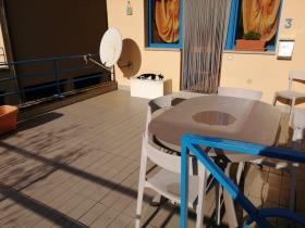 Image No.4-Appartement de 2 chambres à vendre à Bagni di Lucca