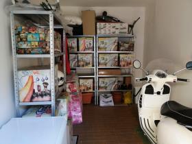 Image No.14-Appartement de 2 chambres à vendre à Bagni di Lucca