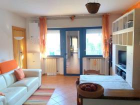 Image No.5-Appartement de 2 chambres à vendre à Bagni di Lucca