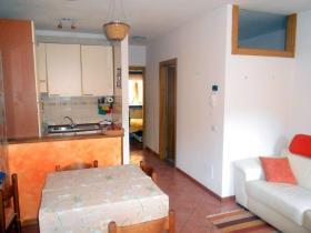 Image No.6-Appartement de 2 chambres à vendre à Bagni di Lucca