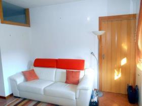 Image No.7-Appartement de 2 chambres à vendre à Bagni di Lucca