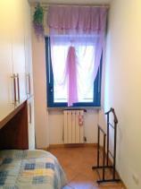 Image No.10-Appartement de 2 chambres à vendre à Bagni di Lucca