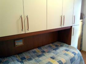 Image No.11-Appartement de 2 chambres à vendre à Bagni di Lucca