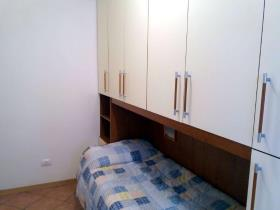 Image No.12-Appartement de 2 chambres à vendre à Bagni di Lucca