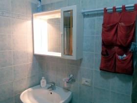 Image No.13-Appartement de 2 chambres à vendre à Bagni di Lucca