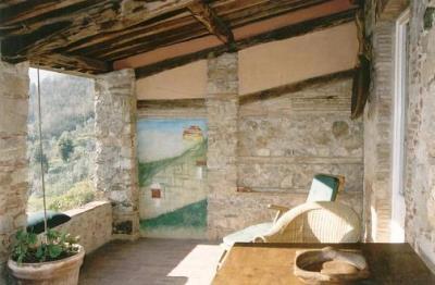 la-Terazza-side-wall1