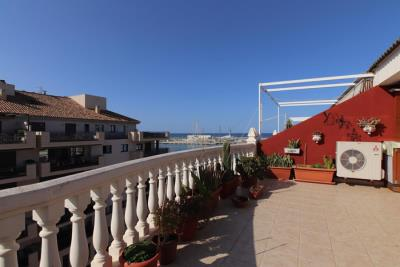 3-terraza-vista-mar--Copy-
