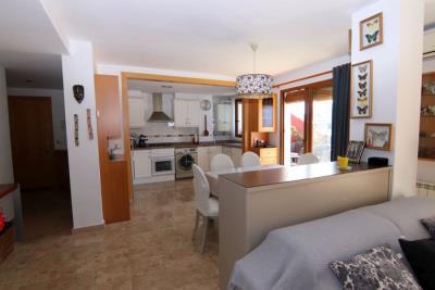 4-salon-cocina
