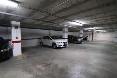 13-plaza-garaje--Copy-