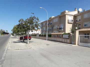 Residencial-La-Rosaleda-ll-04-05-2018--A