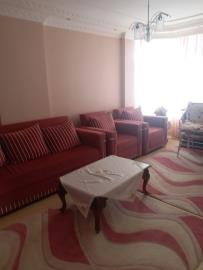 Yesilkent-SHH-1357-8