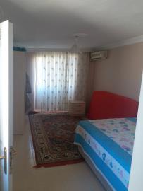 Yesilkent-SHH-1357-35