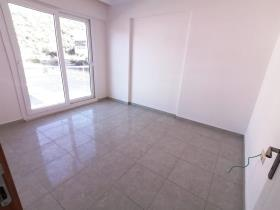 Image No.13-3 Bed Duplex for sale
