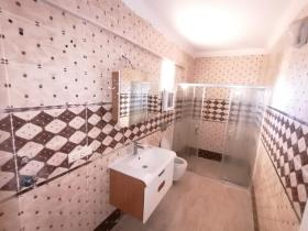 Image No.19-3 Bed Duplex for sale