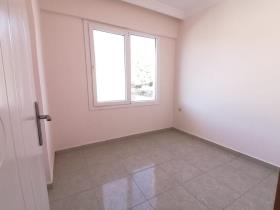 Image No.21-3 Bed Duplex for sale