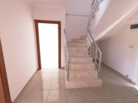 Image No.22-3 Bed Duplex for sale