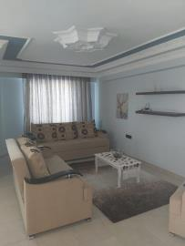 Yesilkent-SHH-1372--3-