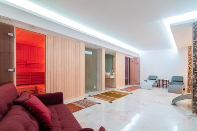 SPA-Relax-Room48