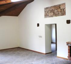 Image No.9-7 Bed Village House for sale
