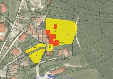 plan-proposta-2