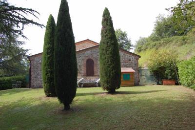 09-GIARDINO