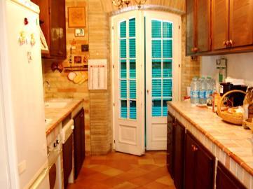 39-cucina