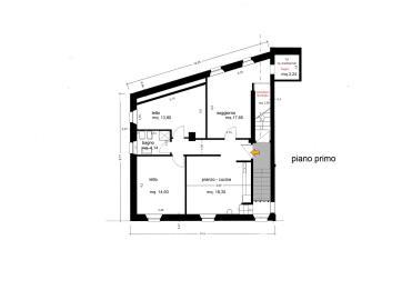 first-floor-level